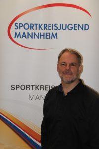 Lutz Winnemann